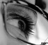 Wat is voor u de beste leesbril?